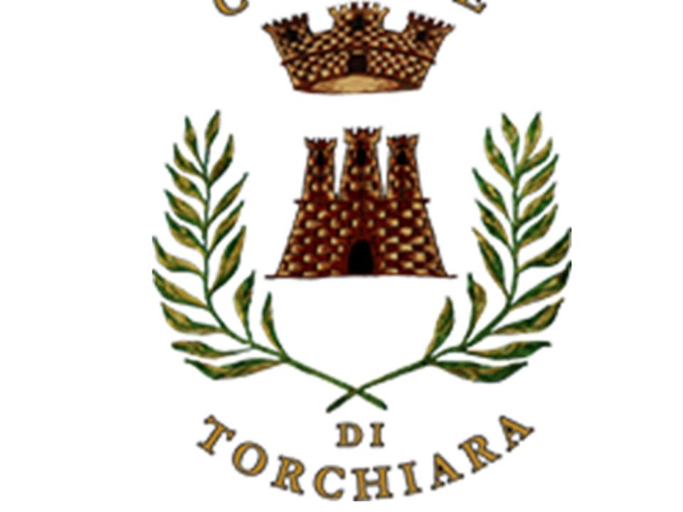 torchiara-3-cilentohome
