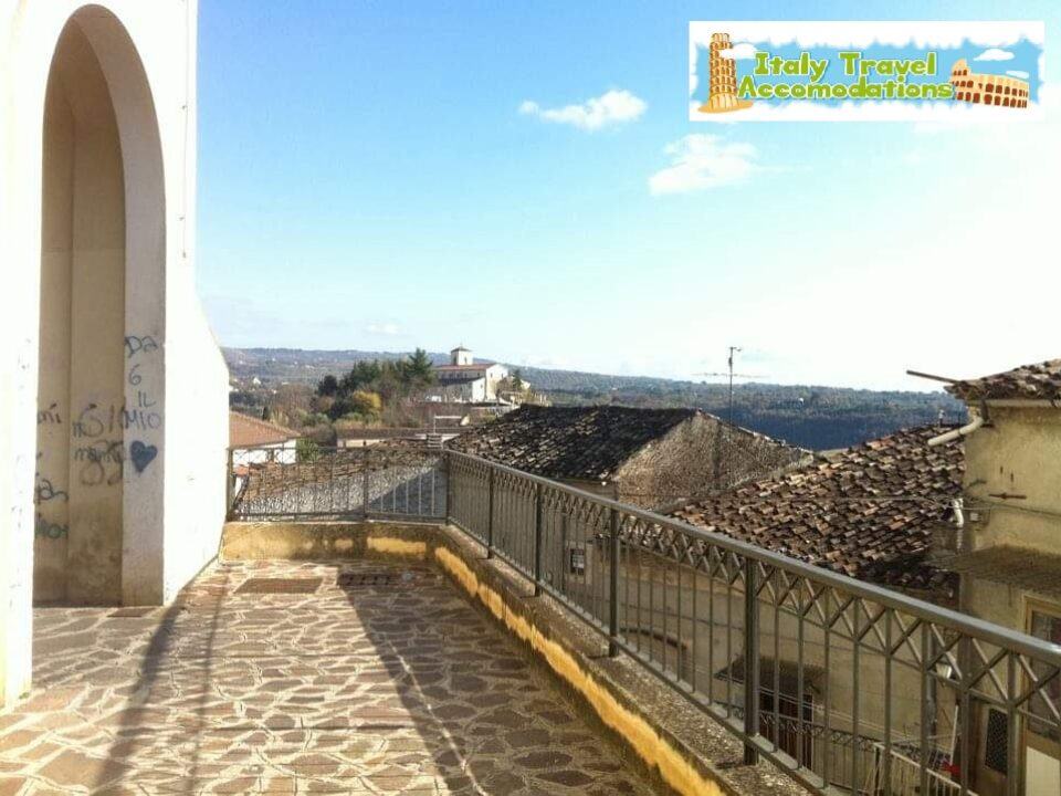 Castrovillari-Cosenza-Calabria1-Italy-italytravelaccomodations.com