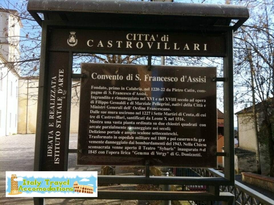 Castrovillari-Cosenza-Calabria10-Italy-italytravelaccomodations.com