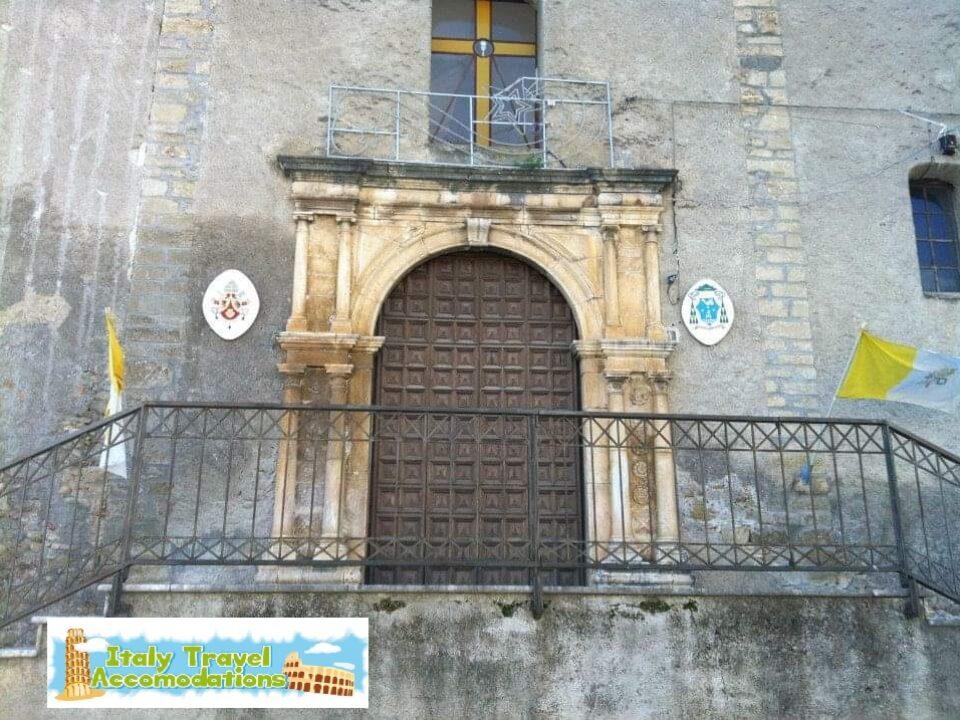 Castrovillari-Cosenza-Calabria11-Italy-italytravelaccomodations.com