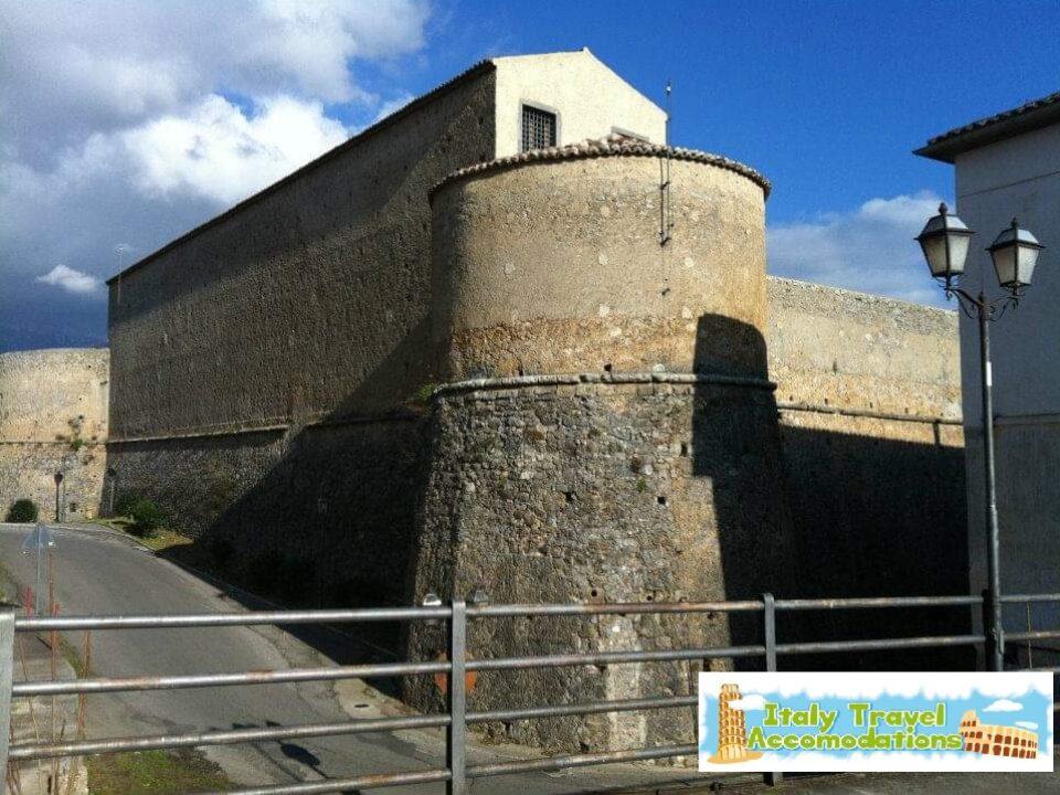 Castrovillari-Cosenza-Calabria13-Italy-italytravelaccomodations.com