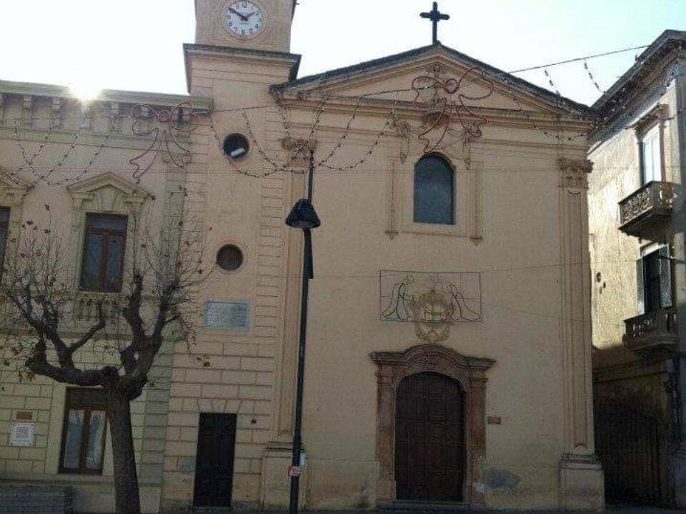 Castrovillari-Cosenza-Calabria15-Italy-italytravelaccomodations.com