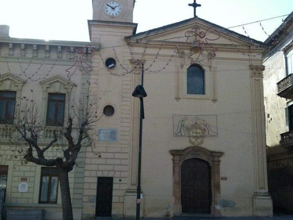 Castrovillari-Cosenza-Calabria16-Italy-italytravelaccomodations.com