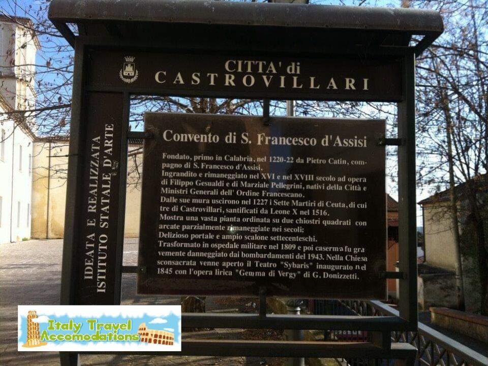 Castrovillari-Cosenza-Calabria17-Italy-italytravelaccomodations.com