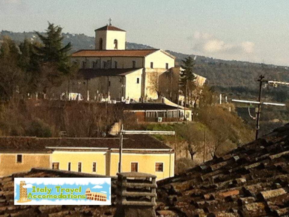 Castrovillari-Cosenza-Calabria19-Italy-italytravelaccomodations.com