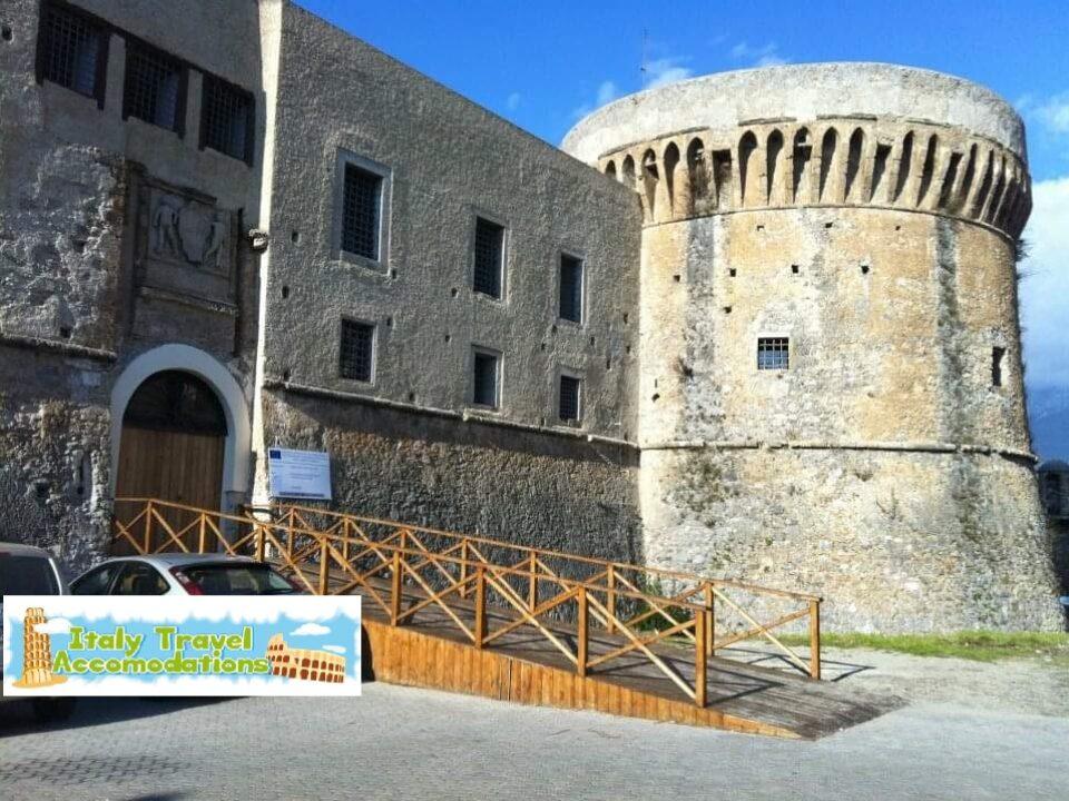Castrovillari-Cosenza-Calabria2-Italy-italytravelaccomodations.com