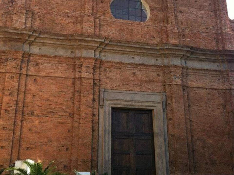 Castrovillari-Cosenza-Calabria5-Italy-italytravelaccomodations.com