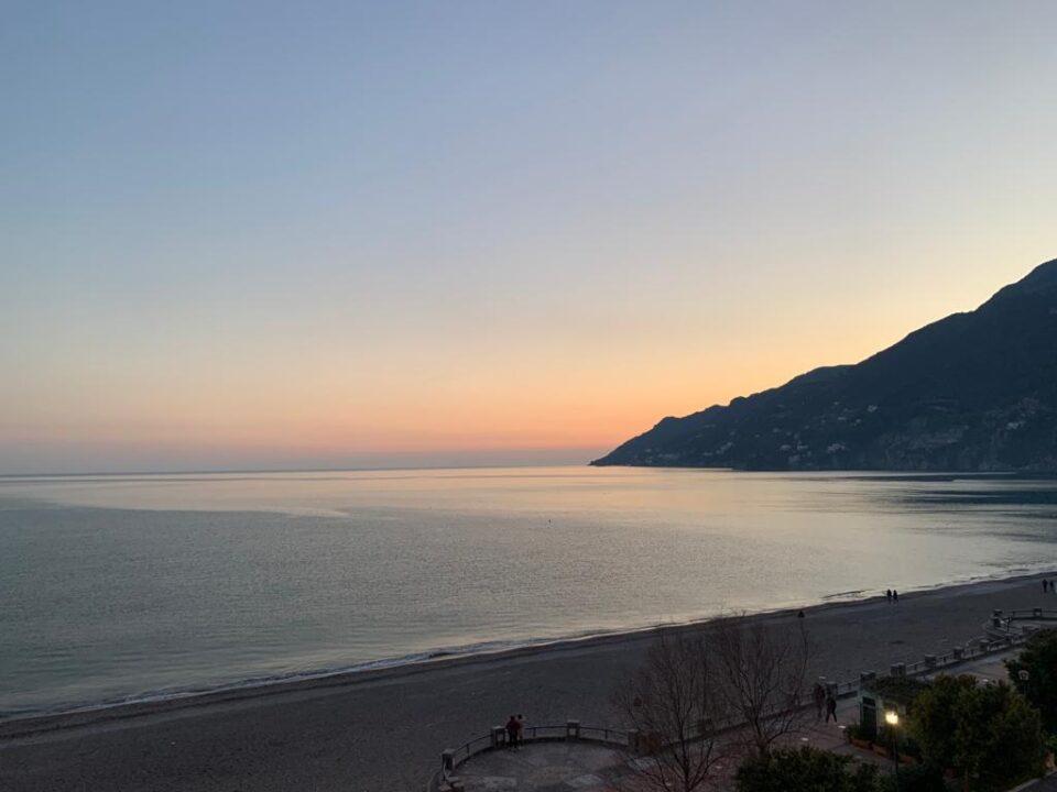 Vietri-sul-mare-11-italytravelaccomodations-com
