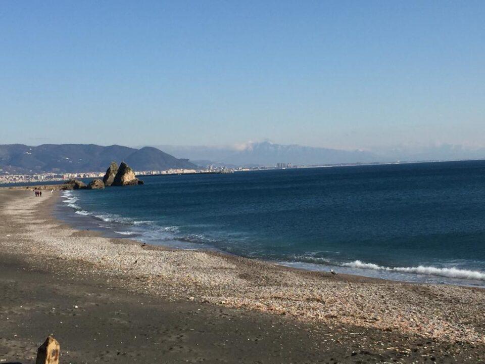Vietri-sul-mare-5-italytravelaccomodations-com