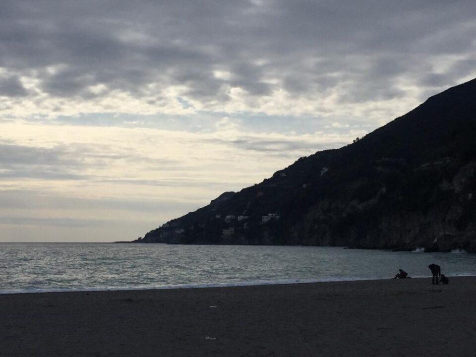 Vietri-sul-mare-8-italytravelaccomodations-com