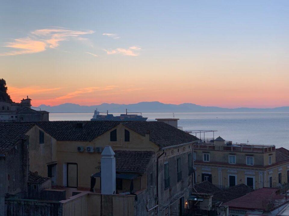 Vietri-sul-mare-9-italytravelaccomodations-com