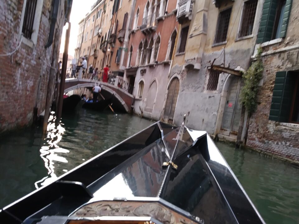 Venice-venezia-15-italytravelaccomodations