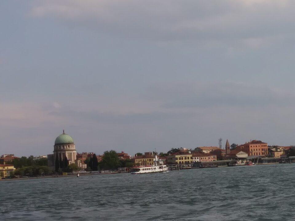 Venice-venezia-17-italytravelaccomodations