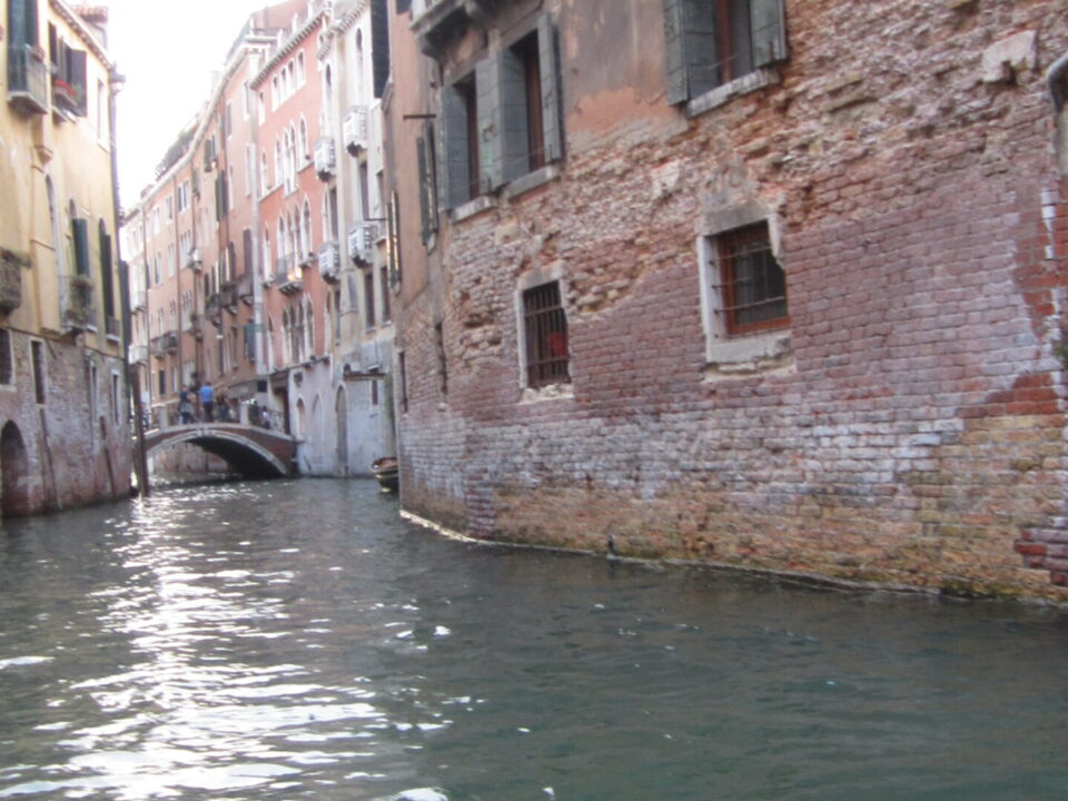 Venice-venezia-18-italytravelaccomodations