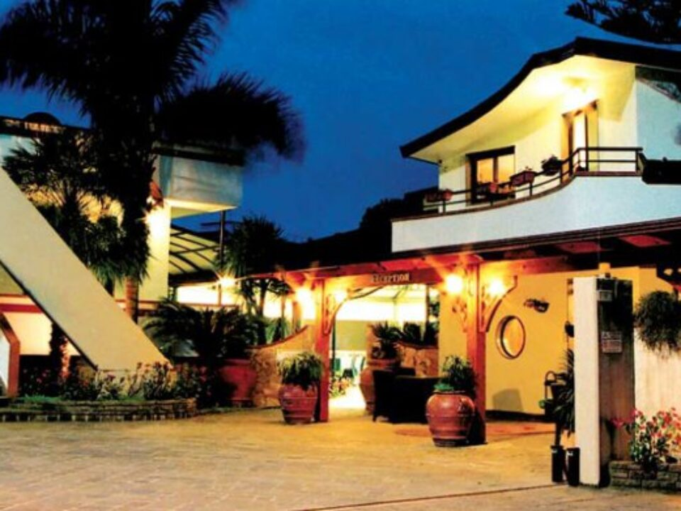 Hotel_Village_Marina-cilentohome_1