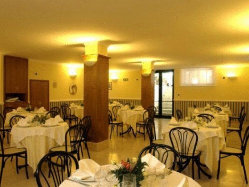 Hotel_Village_Marina-cilentohome_12