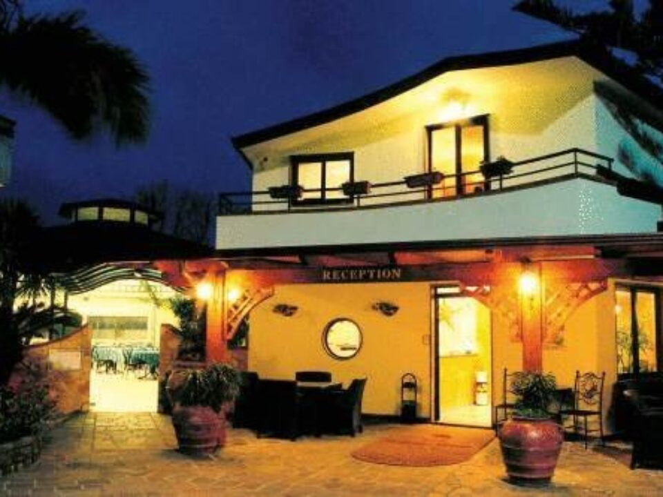 Hotel_Village_Marina-cilentohome_15