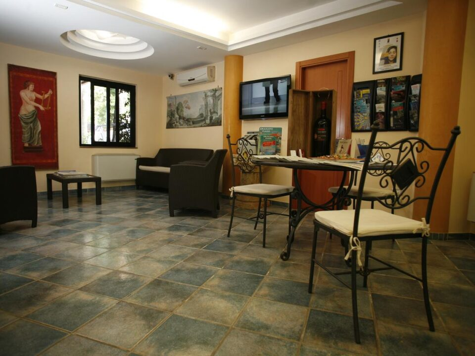 Hotel_Village_Marina-cilentohome_9