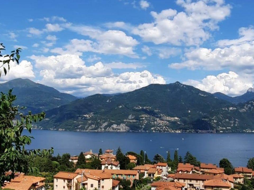 Menaggio_Como_-Lombardia