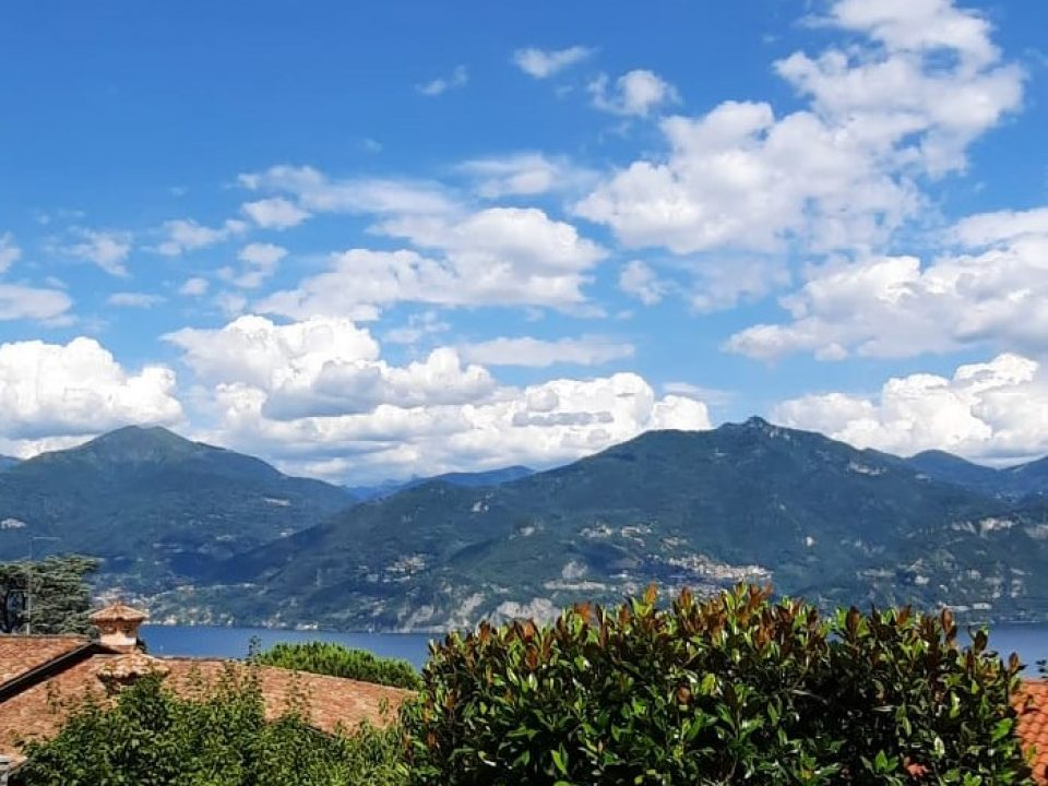 Menaggio_Como_1-Lombardia