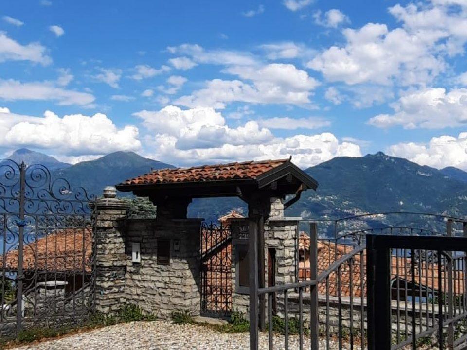 Menaggio_Como_2-Lombardia